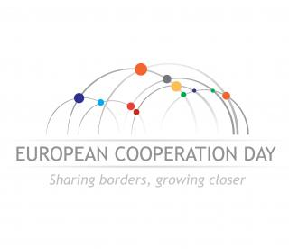European Cooperation Day Cooperation with Turkey's neighbours