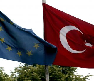 EU-Turkey Energy Cooperation: World Bank successfully implemented the first EU funded Energy project  in Turkey