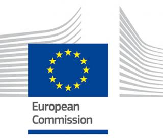 Brexit: European Commission recommends sufficient progress to the European Council (Article 50)