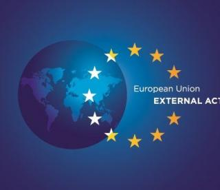 Twinning: 20 years of successfully sharing EU expertise through over 2700 projects