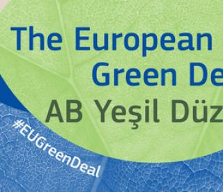 EU Green Deal