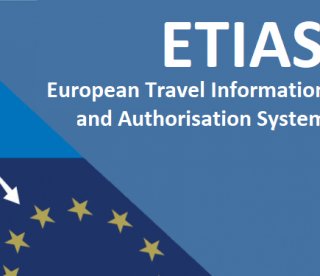 Clarification by the EU in Turkey regarding news reports concerning the European Travel Information and Authorisation System (ETIAS).