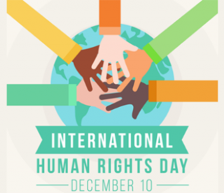 Declaration by the High Representative on behalf of the EU on Human Rights Day, 10 December 2019