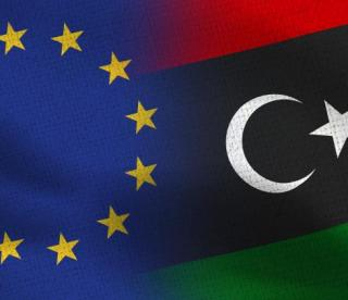 Libya: Statement by the Spokesperson on the discovery of mass graves around Tarhuna