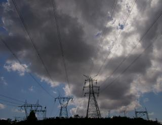 Fully integrate Turkey into the EU's Internal Electricity Market