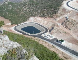 Kuşadası Regional Solid Waste Management Project