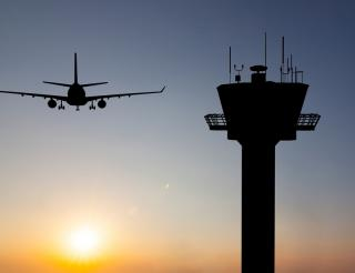 Enhancing the safety and security training requirements of the Turkish civil aviation system