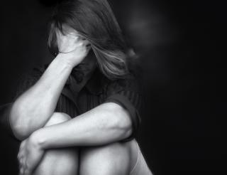Preventing domestic violence against women