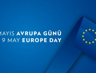 9 May 2017 Europe Day Activities