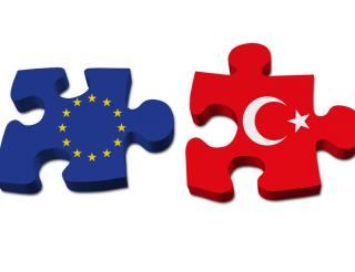EU-Turkey Joint Statement