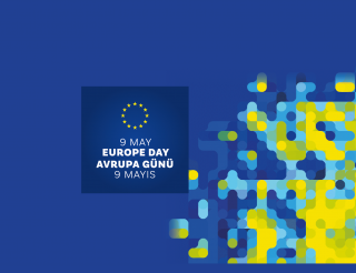 9 May 2018 Europe Day Activities
