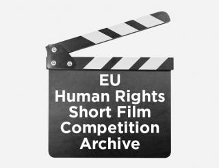 Human Rights Short Film Competition Archive