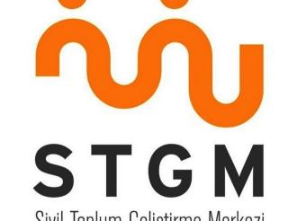 Support to STGM