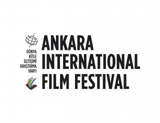 30th Ankara International Film Festival