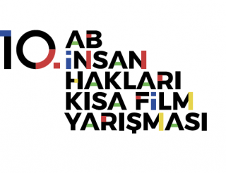 10th European Union Human Rights Film Competition