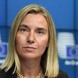 Declaration by the High Representative Federica Mogherini  on behalf of the European Union on Human Rights Day, 10 December 2017