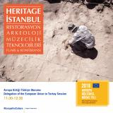 EU & Turkey Hand In Hand To Protect Cultural Heritage