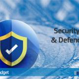 EU budget: Stepping up the EU's role as a security and defence provider