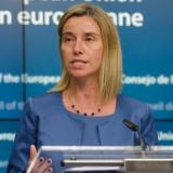 Statement by High Representative/Vice-President Federica Mogherini on the announced Turkish operation in North East Syria