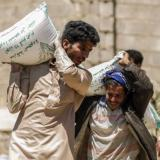 Yemen: Council adopts conclusions