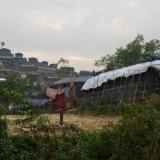 Rohingya Crisis: EU releases €24 million for Bangladesh