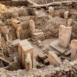 Göbeklitepe: EU contributes to the Revitalization of History