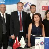 """EU-funded Projects Exhibition"" took place in Denizli with dozens of local actors"