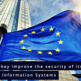 EU helps Turkey improve the security of its Network and Information Systems