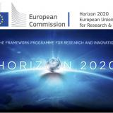 Horizon 2020 road show kicks off in Istanbul to promote research cooperation between the EU and Turkey