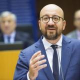 Invitation letter by President Charles Michel to the members of the European Council ahead of their special meeting on 1-2 October 2020