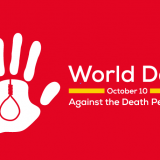 World Day against the Death Penalty, 10 October 2020: Joint Declaration by the High Representative of the European Union and the Secretary General of the Council of Europe
