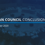 European Council conclusions, 10-11 December 2020