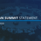 Statement of the Euro Summit, 11 December 2020