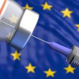 European Commission authorises first safe and effective vaccine against COVID-19