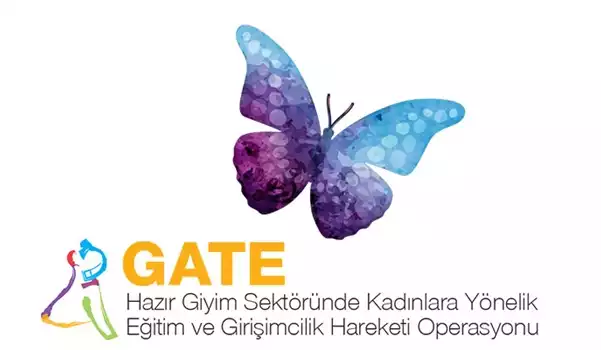 "Significant Impetus to Regional Economy: 28 women established their businesses and women are trained to be employed in Ordu and Giresun by the EU-Turkey co-funded ""GATE for Women"" project"
