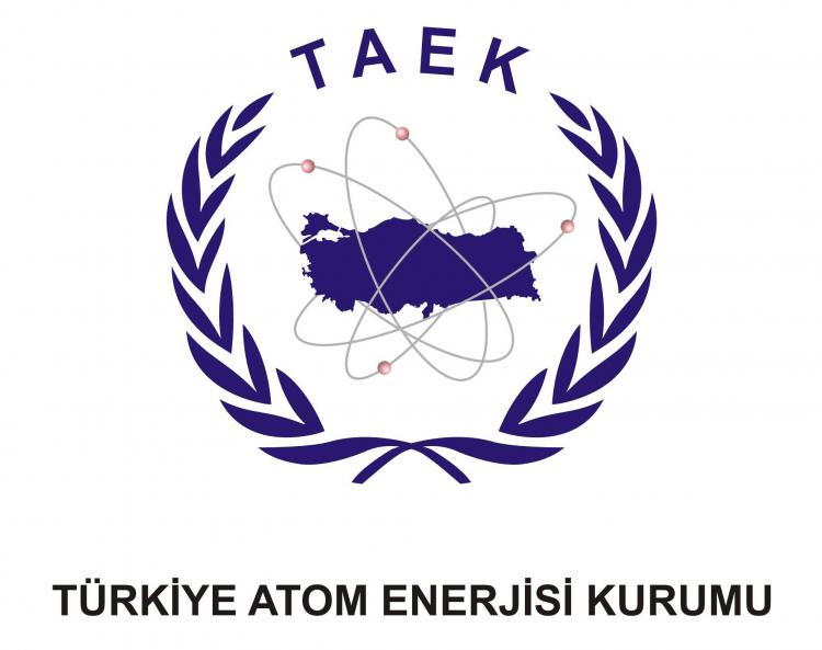 New EU Twinning Project to improve Nuclear Safety in Turkey