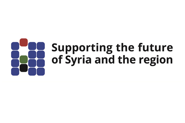 EU to host third Brussels Conference on Supporting the Future of Syria and the Region