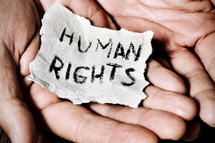 EU Supports Prevention of ECHR Violations and Protection of Human Rights