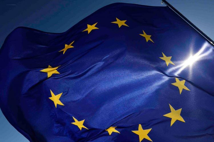 The European Union will step up efforts towards a peaceful and political solution in Libya