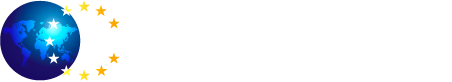Delegation of the European Union to Turkey